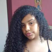 ohsajoseph's profile photo
