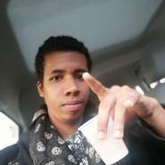 jeancharlesu's profile photo