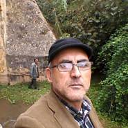 ABDO1231T's profile photo