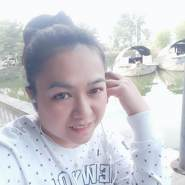 aaaaaaa422_9's profile photo