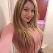 prettesandrah's profile photo