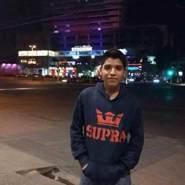 ulisesv946219's profile photo