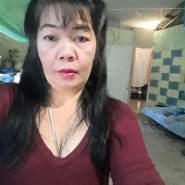 user_pmxt5628's profile photo