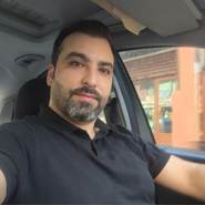 curtis799's profile photo