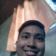 salnact's profile photo
