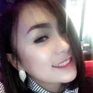 kanyam949181's profile photo