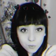 nata529's profile photo