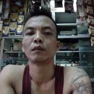 madesueceb's profile photo