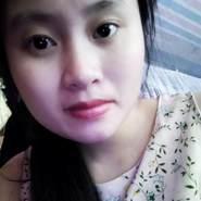 hoanga327's profile photo