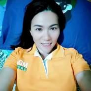 userqt79485's profile photo