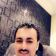 shadif465954's profile photo