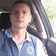 maksimp772012's profile photo