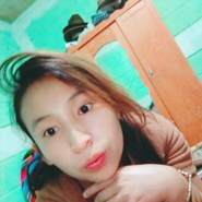 maribelr549514's profile photo
