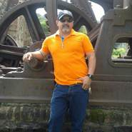 julior50317's profile photo