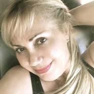 diasyj's profile photo
