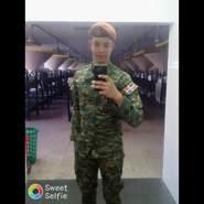 yovannia17's profile photo