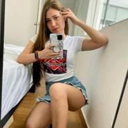 lisa218473's profile photo