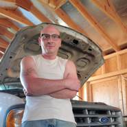 johnb094's profile photo