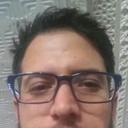 mokhtarm5's profile photo