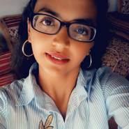 amanib959795's profile photo