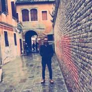 ahmad395080's profile photo
