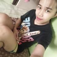 jonalyng765064's profile photo