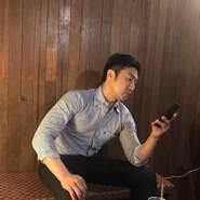 choip87's profile photo