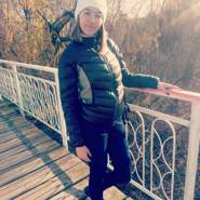 Yulia_9's profile photo