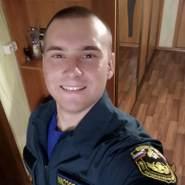 vasiliyf745535's profile photo
