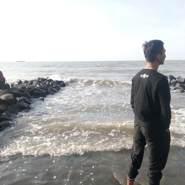 alfani724861's profile photo