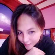 roxannem11's profile photo