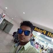 mohammeda10500's profile photo