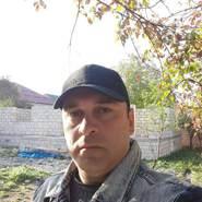 natiqm74416's profile photo