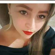 katerealove's profile photo