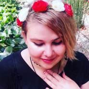 sakines738196's profile photo