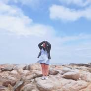 nancyd633806's profile photo