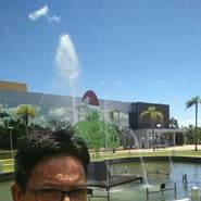 albertoa460683's profile photo
