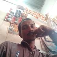 pappup654312's profile photo