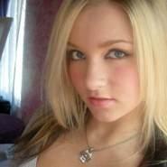 nyla912's profile photo