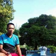 agungy9443's profile photo