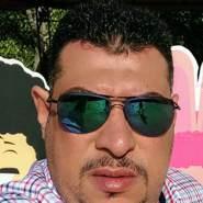 proffm560135's profile photo