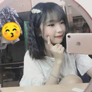 kimc887's profile photo