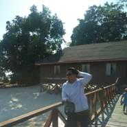 cels671's profile photo