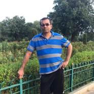 bijug25's profile photo