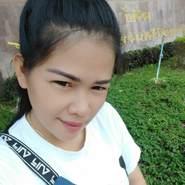 user_wmkop2791's profile photo