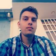 sergio_marquezz's profile photo