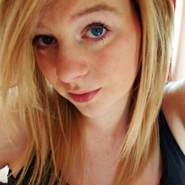 nyla103's profile photo