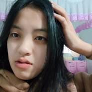 thuonge110829's profile photo