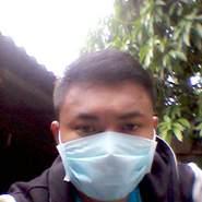 amatm502's profile photo