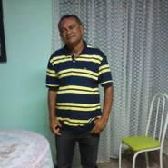 marcusmadeira35's profile photo